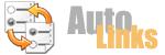AutoLinks for Joomla!
