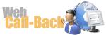 Web-Call-Back for Joomla!