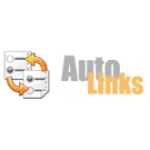 AutoLinks for Joomla!