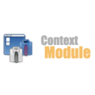 Context Module for Joomla!