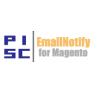 EmailNotify for Magento