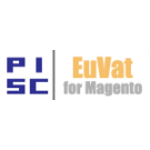 EuVat for Magento