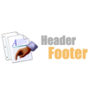 Header-Footer for Joomla!