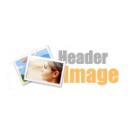 Header Image for Joomla!
