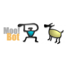 MooBot for Joomla!