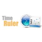Time Ruler for Joomla!