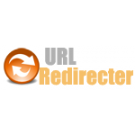 URL-Redirecter for Joomla!
