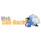 Web-Call-Back for Joomla!