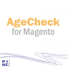 AgeCheck for Magento
