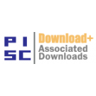 Associated Downloads for DownloadPlus