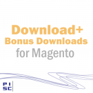 Bonus Download for DownloadPlus