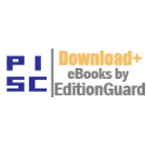 eBook delivery by EditionGuard for DownloadPlus