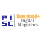 Digital Magazine Subscription for Download+ for Magento