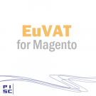EU VAT for Magento