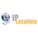 IP-Location Logo