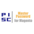 MasterPassword for Magento