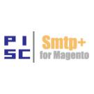 SmtpPlus for Magento