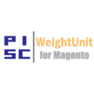 WeightUnit for Magento